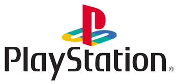 Playstation ROMs