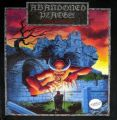 Abandoned Places - A Time For Heroes Disk4