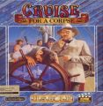 Cruise For A Corpse Disk5
