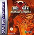 Guilty Gear X - Advance Edition