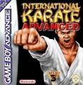 International Karate Plus