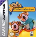 Koala Brothers, The - Outback Adventures