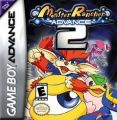 Monster Rancher Advanced 2