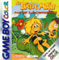 Maya The Bee - Garden Adventures