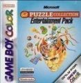 Microsoft Puzzle Collection