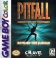 Pitfall - Beyond The Jungle