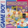 Gameboy Gallery