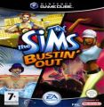 Sims The Bustin Out
