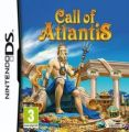 Call Of Atlantis (v01)