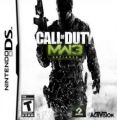 Call Of Duty - Modern Warfare 3 - Defiance