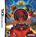 Chaotic - Shadow Warriors (US)