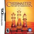 Chessmaster - The Art Of Learning (Sir VG)