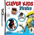 Clever Kids - Pirates
