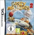 Crazy Machines 2 (EU)
