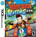 Diddy Kong Racing DS (EvlChiken)