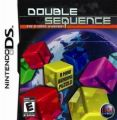 Double Sequence - The Q-Virus Invasion (Sir VG)