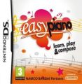 Easy Piano - Learn, Play & Compose