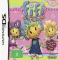 Fifi And The Flowertots (EU)