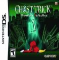 Ghost Trick - Phantom Detective