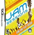 Jam Sessions (Xenophobia)