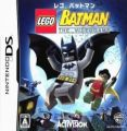 LEGO Batman - The Videogame (High Road)