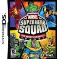 Marvel Super Hero Squad - The Infinity Gauntlet