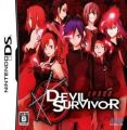 Megami Ibunroku - Devil Survivor