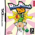 Point Blank DS (Supremacy)