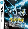 Pokemon Black 2 (US) (frieNDS)