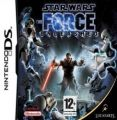 Star Wars - The Force Unleashed (GUARDiAN)