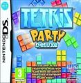 Tetris Party Deluxe (Trimmed 124 Mbit)(Intro)