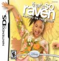 That's So Raven - Psychic On The Scene (Sir VG)