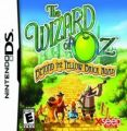 Wizard Of Oz - Beyond The Yellow Brick Road, The (US)(OneUp)