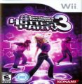 Dance Dance Revolution - Hottest Party 3
