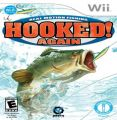 Hooked - Real Motion Fishing