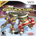 Kidz Sports- Ice Hockey