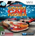 Maximum Racing - Crash Car Racer