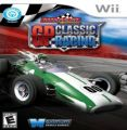 Maximum Racing GP Classic Racing