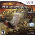 Pheasants Forever - Wingshooter