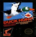 Duck Hunt (VS)