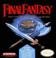 Final Fantasy [T-French2.1]