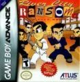 River City Nudist Colony (River City Ransom Hack)