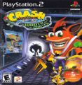 Crash Bandicoot - The Wrath Of Cortex