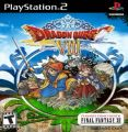 Dragon Quest VIII - Journey Of The Cursed King