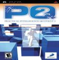 PQ2 - Practical Intelligence Quotient 2