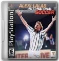 Alexi Lalas International Soccer [SLUS-00872]