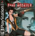 Fear Effect 2 - Retro Helix [Disc1of4] [SLUS-01266]