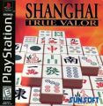 Shanghai True Valor [SLUS-00795]