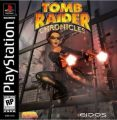 Tomb Raider 5 Chronicles [SLUS-01311]