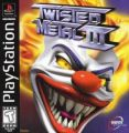 Twisted Metal 3 [SCUS-94249]